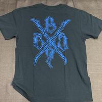 B7×NORM オリジナルTシャツ / XXL