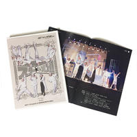 エン*ゲキ#02「スター☆ピープルズ!!」DVD