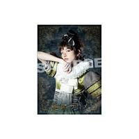 エン*ゲキ#04「絶唱サロメ」A4ブロマイド(吉田仁美)