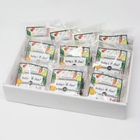 おススメ!【12ヶ月頃から】冷凍離乳食kit 10食セット