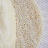 小麦プレーン