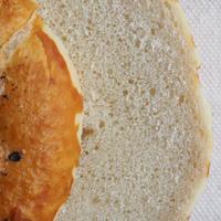 尾張のたまり醤油チーズ