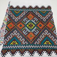 ウクライナ刺繍布 25