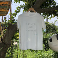 NATURAL UNNATURAL