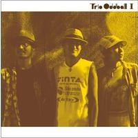 Trio Oddball 1st