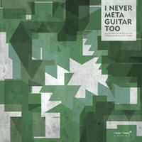 I NEVER META GUITAR TOO(solo guitars for the XXI Century)
