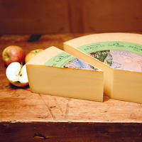 直輸入ドイツチーズ2点セット(クール便送料別)ハード系/もっちり系