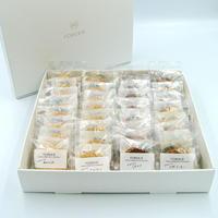 【ギフトBOX】天草の塩クッキー 32枚