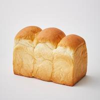 【2本入】こだわり食パン1本+神戸ハード食パン1本セット