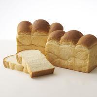 【2本入】こだわり食パン1本+桜クランベリー食パン1本のセット