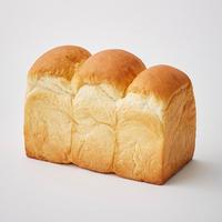 【単品】こだわり食パン