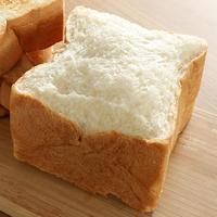 【2本入】もっちもち食パン1本+神戸ハード食パン1本の2本セット