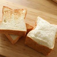 【3本入】もっちもち食パン2本+桜クランベリー食パン1本のセット