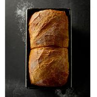 【3本入】神戸ハード食パン