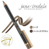 アイペンシル 【ジェーンアイルデール / Jane Iredale 】