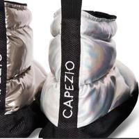Capezio 【限定】グラム・ブーティ