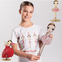 Vintage Dolls 2種