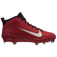 Nike Force Zoom Trout 5 RED