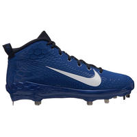 Nike Force Zoom Trout 5  BLUE