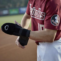 【EvoShield】 Sliding Mitt