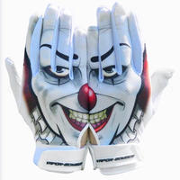 【PHENOM】 Clown Batting Gloves