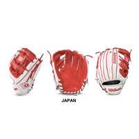 Wilson A2000 限定JAPANモデル
