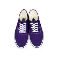 AUTHENTIC Violet Indigo / True White