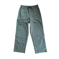 Critical Slide EASY PANT