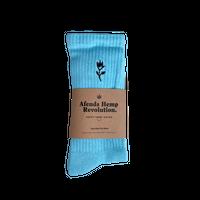 LEGACY Hemp socks