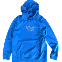 Bad Kids Hoody