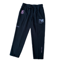 AFENDS Doom Hemp Sweat Pant