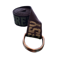 HERESY Trip Belt