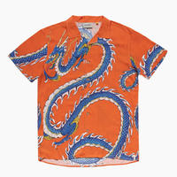 FORTUNE SS SHIRT