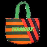 TERMINIX TOTEBAG
