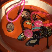 Mexcan  Church Bracelet