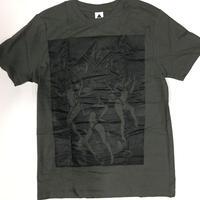 暗黙のストライカーズ【狂乱日和】Tシャツ