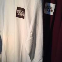 militarysniperpinfall 【ロングTシャツ】