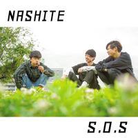 NASHITE【CD】S.O.S