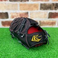 CHIAKI 硬式投手用 FKI-11 高校野球対応 型付け無料