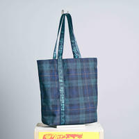 SHIN19 BAG / NAVY