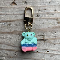 TEDDY TEDDY 16