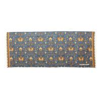 Asian Batik TENUGUI 2