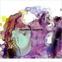 V.A / Melancholic Jazz -Winter [CD]