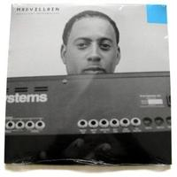 Madvillain / Madvillainy Instrumentals - Full Color Sleeve - [2LP]