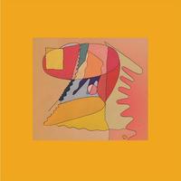 WHOAREI / LOVE SPECTRUM [LP]