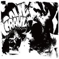 CRAWL [CD]