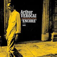 12月下旬入荷予定 - Arthur Verocai / Encore [LP]
