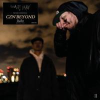 ILLNANDES & ENDRUN / CZN' BEYOND [CD]