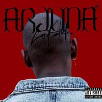 Arjuna / Lord Shaka [CD]