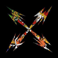 V.A. / Brainfeeder X [2CD] -初回限定盤-